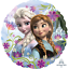 Disney-FROZEN-Party-Decorations-Loot-Bag-Toys-Balloons-Stickers-Gifts-Supplies thumbnail 16