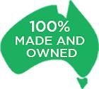 plasticforestsaustralia