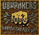 Harden The Fuck Up (Digi) von V8 Wankers (2015)