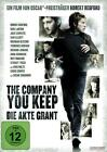 The Company You Keep - Die Akte Grant (2013)