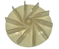 Eureka Upright Vacuum Cleaner Motor Fan