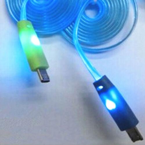 65AB 2 Port USB 2.0 KVM Switch Box VGA  for PC Monitor Keyboard