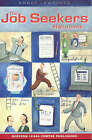 The Job Seekers Handbook by Anne E Lawrence (Paperback, 2006)