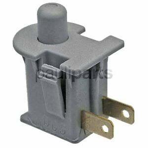 MTD-safety-switch-Seat-openerE-160E-165-EH-130-EH-145-EH-150