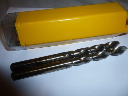 dewalt extreme drill bits x2 from £3.29
