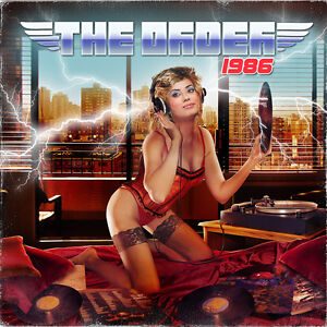 THE-ORDER-1986-CD-200778