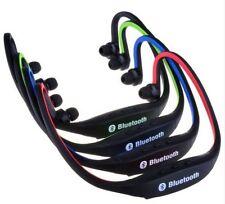 Sports Wireless Portable Universal Bluetooth