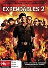 The Expendables 2 (DVD, 2018)