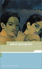 Paul Gauguin: Letters To His Wife And Friends (Artworks) by Gauguin, Paul