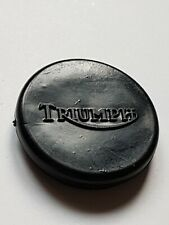 TRIUMPH PRE-UNIT TIGER CUB CLUTCH CHAINCASE PRIMARY RUBBER GROMMET 97-1466