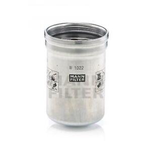 Mann-Filter-Olfilter-JOHN-DEERE-W1022-MANN-FILTER-W-1022