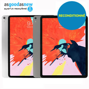 Apple-iPad-Pro-2018-12-9-034-A1876-256-Go