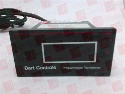 DART CONTROLS 13DVE 13DVE USED TESTED CLEANED