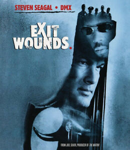 Exit-Wounds-BLU-RAY-NEW