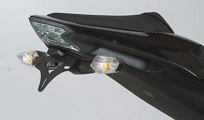 R/&G De Cola Ordenada//Licencia//Número De Matrícula Titular Kawasaki Z800/' 2013/' indicadores OEM