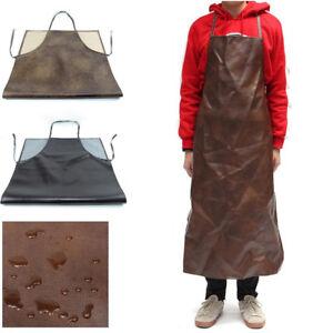 Leather-Welding-Apron-Equipment-Welder-Heat-Insulation-Protection-Apron-Kitchen