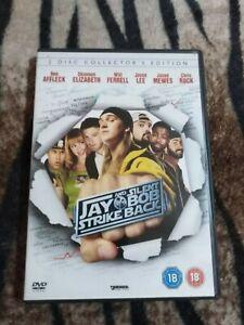 Jay-And-Silent-Bob-Strike-Back-2Dvd