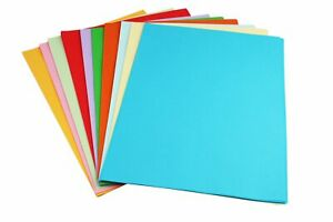 Art-And-Craft-A4-Color-Paper-For-Photocopy-100-Sheets-10-Colour