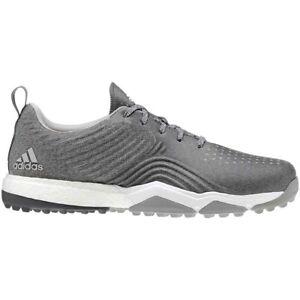 reputable site 502a6 7cc44 La foto se está cargando Nuevas-Adidas-Adipower-4-orged-S-Zapatos-De-