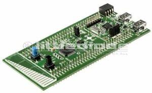 STM32F072B-DISCO-STMicroelectronics