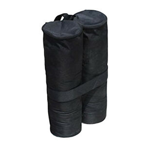 4Pcs-Durable-Gazebo-Tent-Leg-Weighted-Sand-Bags-Pop-Up-Canopy-Tent-Foot-Sandbags