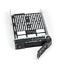 "3.5/"" Hot Swap SAS SATA Hard Drive Tray Caddy For Dell PowerEdge T330 Gen 13th"