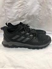 adidas Men Shoes Running Kanadia Trail Shoe Cloudfoam Traxion F36056 Size 10