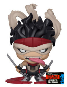 My-Hero-Academia-Hero-Killer-Stain-Pop-Vinyl-Figure-NYCC-2019-Exclusive-636