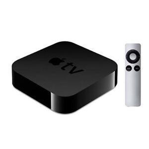 Genuino-Apple-Tv-3-Generacion-Md199b-a-Mint-Free-Remoto