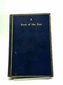 A-Book-Of-The-Sea