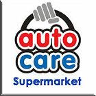 autocaresupermarket