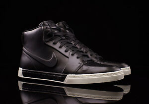 Image is loading New-NIKE-AIR-ROYAL-MID-VT-MEN-039-