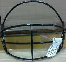 Face Mask Batting Helmet NEW NOCSAE Cert. SOFTBALL Mask CAGE