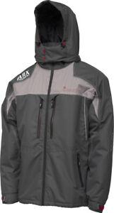 New 2019 imax ARX 20 thermo FISHING  jacket