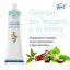 miniature 20 - JUST - Creme Tea Tree/Calendula/Timo/.... - SPEDIZIONE FISSA x più acquisti