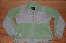 The North Face denali fleece jacket size S womens