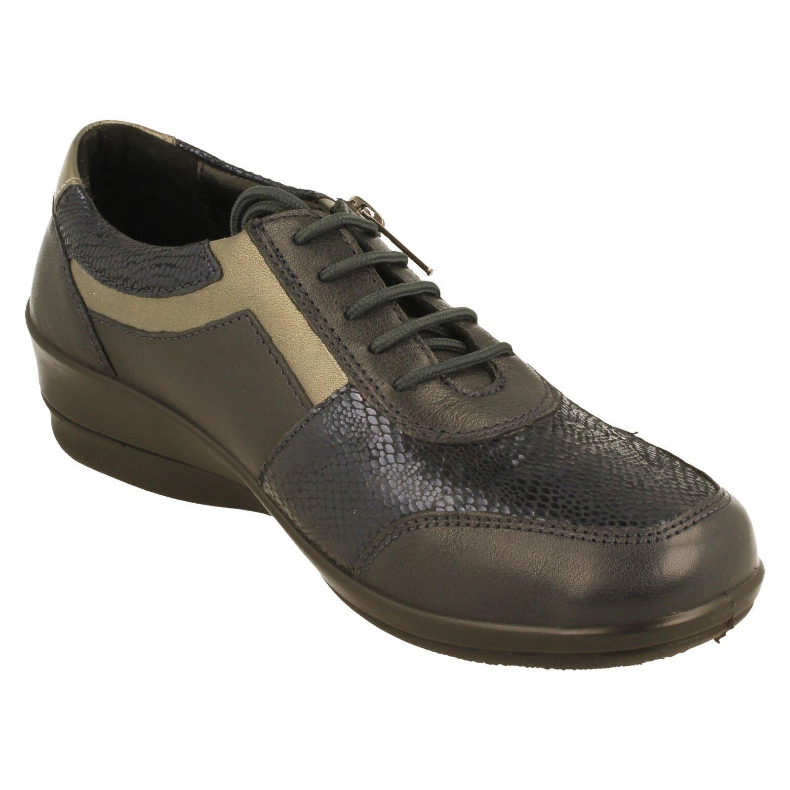 Damenschuhe Padders Schuhe Casual - - - Steffi2 08ebaa