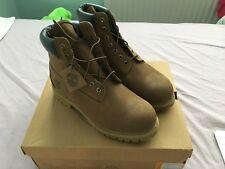 Men's Timberland Icon 6-inch Premium Boot UK8