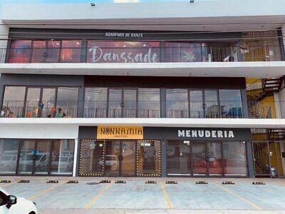 Local Comercial en Renta en el Colli Urbano