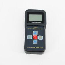 Lk3600 Nuclear Radiation Detector Personal Dosimeter