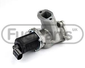Fuel-Parts-EGR079-Valvula-EGR-reemplaza-55184651-para-Fiat-500-Opel-Combo-Corsa