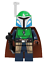 Star-Wars-Minifigures-obi-wan-darth-vader-Jedi-Ahsoka-yoda-Skywalker-han-solo thumbnail 94