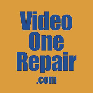 Videoone888-283-2228