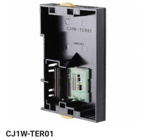 Omron-cj1w-ter01-varias-unidades