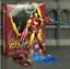 Marvel-S-H-Figuarts-6-034-Iron-Man-MK50-MK85-Action-Figure-Ironman-Mark-50-85-Tony thumbnail 10
