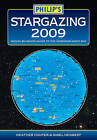 Philip's Stargazing by Nigel Henbest, Heather Couper (Paperback, 2008)