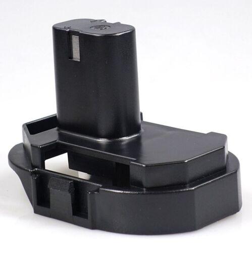 SHPING Cordless Makita Battery Adapter 18V Tool Repair Recycle NICAD  FREE U.S