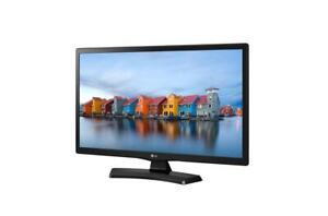 LG-24LH4830-PU-24-034-720p-HDTV-LED-Smart-TV