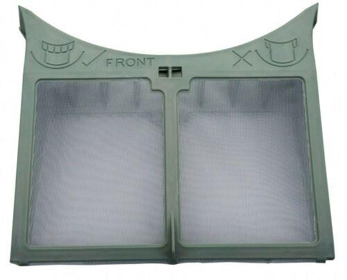 Indesit Proline Asciugatrice Fluff Lint Filtro Per Ariston Crociato Electra