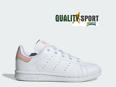 chaussure adidas stan smith fille 34